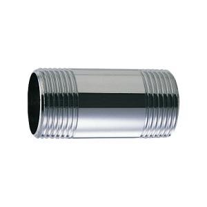 カクダイ フラッシュバルブ給水管 0467-25×125|rehomestore
