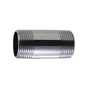 カクダイ フラッシュバルブ給水管 0467-25×40|rehomestore
