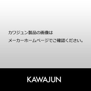 KAWAJUN カワジュン レバーハンドル (ドアノブ) M3 空錠タイプ 1-M3C-4Q3-LW rehomestore