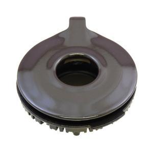 リンナイ ガステーブル専用部品 バーナーキャップ M 151-358-000|rehomestore
