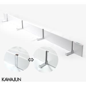 KAWAJUN カワジュン フック ブラインドフック AC-823-SC|rehomestore