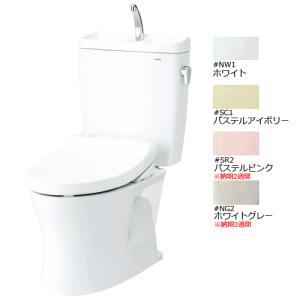 TOTO ピュアレストQR[壁排水芯120mm][手洗い有り] (便座別売り) CS230BP+SH231BA|rehomestore