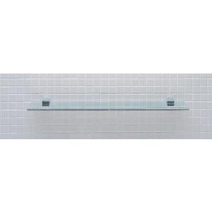 INAX 化粧棚(ステンレス棚)[600mm] TFシリーズ FKF-1064SF/C|rehomestore