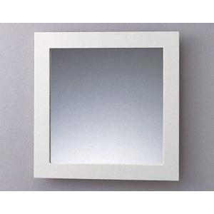 TOTO 化粧鏡(フレーム付タイプ) MM700-PA1|rehomestore