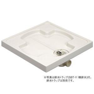 洗濯機防水パン 樹脂タイプ(640mm)|rehomestore