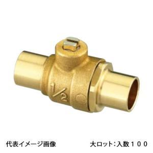 『送料500円〜』KAWAJUN カワジュン ユニットアクセサリー アルミシェルフ200 S1-12 S1-12|rehomestore