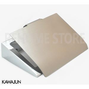 KAWAJUN カワジュン ペーパーホルダー(紙巻器) ペーパーホルダー SC-453-CT|rehomestore