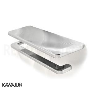 『送料500円〜』KAWAJUN カワジュン タオル掛け タオルリング SC-610-XC|rehomestore