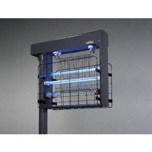 形名:TEK-30221-SL27 希望小売価格:116,920 円 (税別) 品名:FL30X2 ...