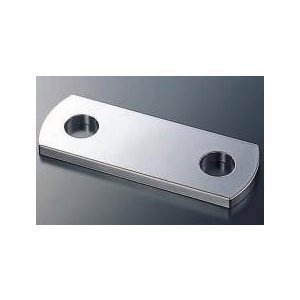 TOTO TH781 洗面所用水栓金具 専用カバー|rehomestore