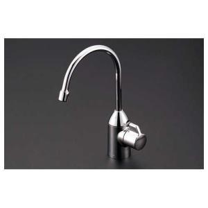TOTO キッチン蛇口 TK301AS 浄水器専用自在水栓 ビルトイン|rehomestore
