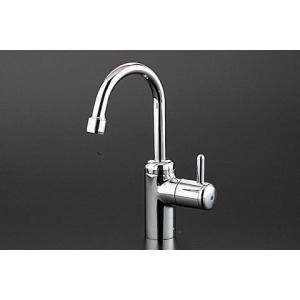 TOTO TL155AF 洗面所用水栓金具 立水栓|rehomestore