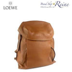 cdd1220f93a6 ロエベ メンズバッグの商品一覧|ファッション 通販 - Yahoo!ショッピング
