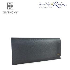 ジバンシィ(GIVENCHY) トラベル ウォレット パスポート ドキュメント ケース 新品|reine-web