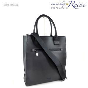 save off e21a4 6c559 ディオール・オム メンズバッグの商品一覧|ファッション 通販 ...