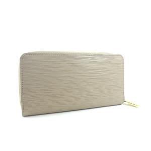 ルイヴィトン(LOUIS VUITTON) エピ M67805 ジッピー・ウォレット ラウンドファスナー 長財布 新品|reine-web|02
