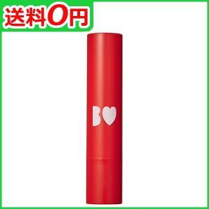 B IDOL(ビーアイドル) B IDOLつやぷるリップ02 あざとORANGE 2.4g 口紅|reizshops