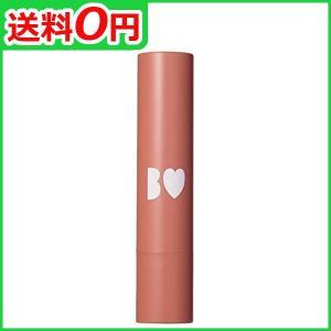 B IDOL(ビーアイドル) B IDOLつやぷるリップ03 こなれBEIGE 2.4g 口紅|reizshops