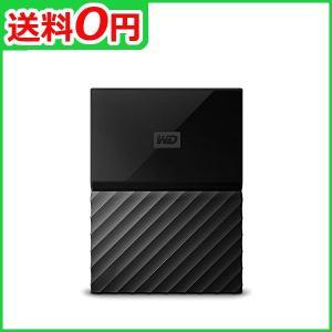 WD HDD Mac用ポータブル ハードディスク 1TB USB TYPE-C タイムマシン対応 パ...