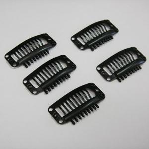 商品名 ウィッグピン  個数 5個セット  カラー 黒、茶色、肌色