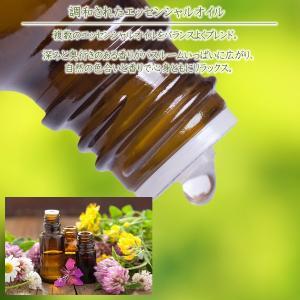 無添加天然入浴剤/桃源ナチュラルバスソルト クリアリラックスの香り/ポイント消化/お試し1点/送料無料|reju|03