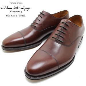JALAN SRIWIJAYA ジャランスリウァヤ 98317 内羽ストレートチップ レザーソール CASTAGNA ビジネス/ドレス/紐靴/革靴/メンズ relaaax