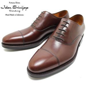 JALAN SRIWIJAYA ジャランスリウァヤ 98321 内羽ストレートチップ ダイナイトソール CASTAGNA ビジネス/ドレス/紐靴/革靴/メンズ relaaax