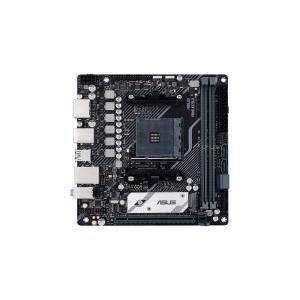 ASUS AMD A320 搭載 AM4対応 PRIME A320I-K 【Mini-ITX】