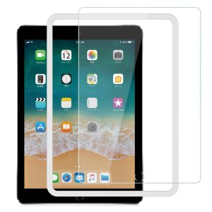 Nimaso(2018/2017 新型)iPad Pro 9.7 /Air2(2014)/Air (...