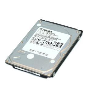 東芝 MQ01ABDxxxシリーズ ( 2.5inch / SATA 3Gb/s / 1TB / 5...