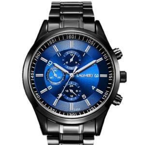 【TAILOR JAPAN】メンズ腕時計 アナログ watch ビジネス ウォッチ 腕時計 シンプル...