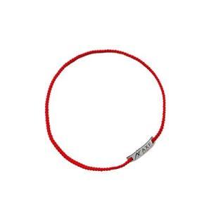 AXF(アクセフ) Color Band(Reflector MonoColor) カラーバンド(リ...