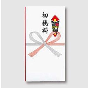 マルアイ コットン祝多当初穂料 Pノ-CH392【× 3 パック 】