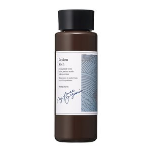 香り:天然エッセンシャルオイルの香り 原産国:日本 内容量:150ml スキンタイプ:乾燥 全成分:...