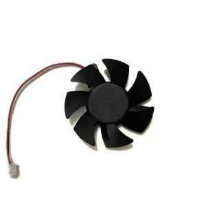 対応機種:MSI N730K-1GD5 LP/OC GT730 N720 1gd3lp/2gd3lp...