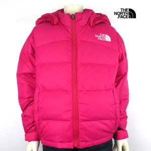 【SALE 20%OFF】THE NORTH FACE(ノー...