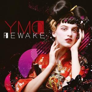 YMO REWAKE|relaxworld