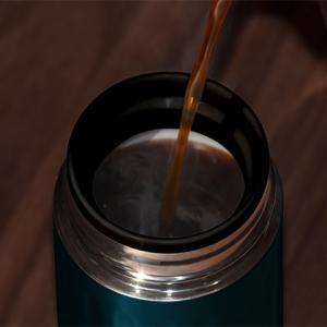 送料無料沖縄を除く  QAHWA カフア コーヒーボトル|relifeplaza-hhgoods|03
