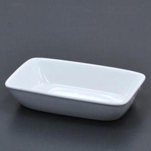 REPLUS(リプラス)サラネコ用 陶器(陶器のみ) Saraneko用 a|relish