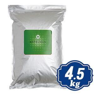 BATSUGUN/バツグン 4.5kg国産ドッグフード a|relish
