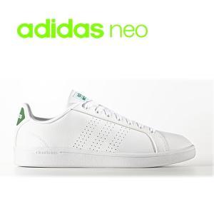 アディダス adidas AW3914 クラウドフォームバルクリーン adidas neo CLOUDFOAM VALCLEAN ホワイト ランニングシューズ 白|reload-ys