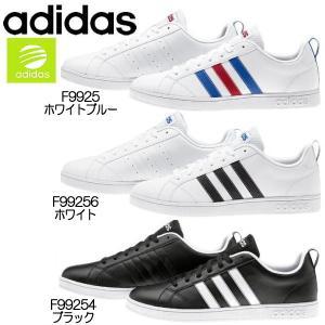 adidas NEO Label VALSTRIPES2 アディダス バルストライプス2 F99256/F99257/9925 レディース メンズ スニーカー 黒 白|reload-ys