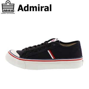 アドミラル アーセナル Admiral [SK01]ARSENAL [AD1114SK01] 02 スニーカー  メンズ reload-ys