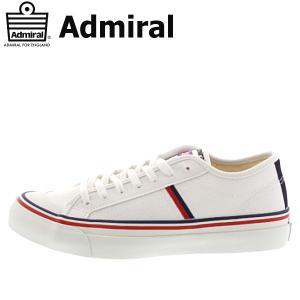 アドミラル アーセナル Admiral [SK01]ARSENAL [AD1114SK01] 01 スニーカー  メンズ reload-ys