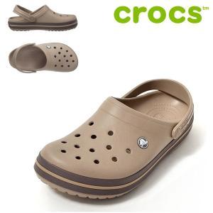 クロックス クロックバンド サンダル メンズ レディース crocs crocband [11016-23G]|reload-ys