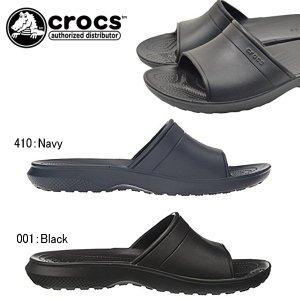 クロックス crocs サンダル クラシック スライド 204067 メンズ レディース 正規品|reload-ys