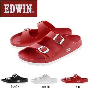 エドウィン サンダル レディース EDWIN [EW 940...