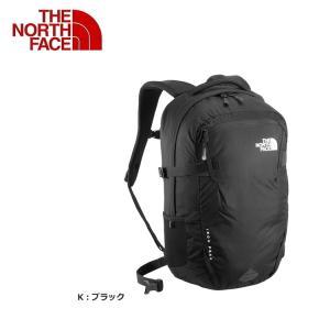 ザ・ノースフェイス アイアンピーク バックパック THE NORTH FACE IRONPERK NM71652 reload-ys