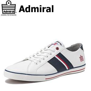 アドミラル ワトフォード Admiral Watford SJAD0705-100401 レディーススニーカー  メンズ reload-ys