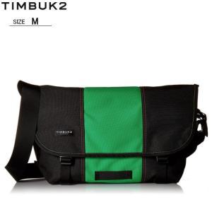 商品名:ティンバックツー TIMBUK2 クラシックメッセンジャーバッグ 1108-4-6313 M...